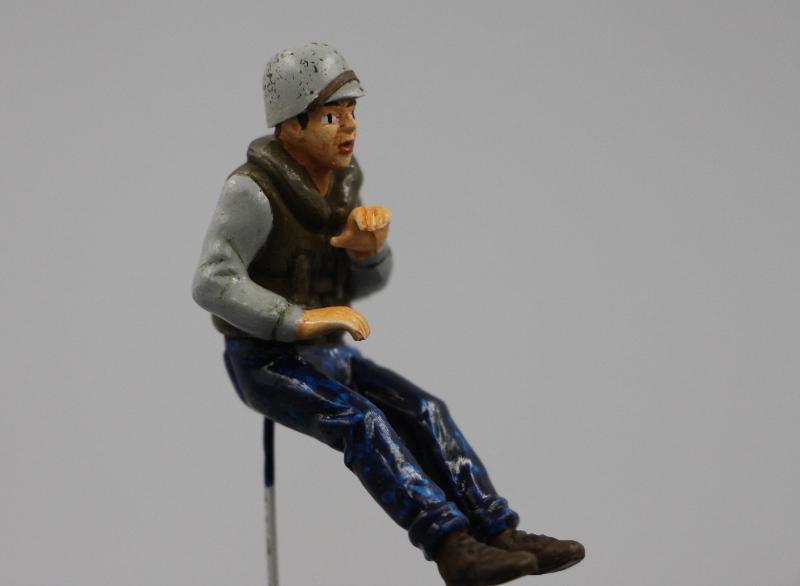 Tutoriel sur la peinture aux acryliques des figurines par ThiMarie Img_6815