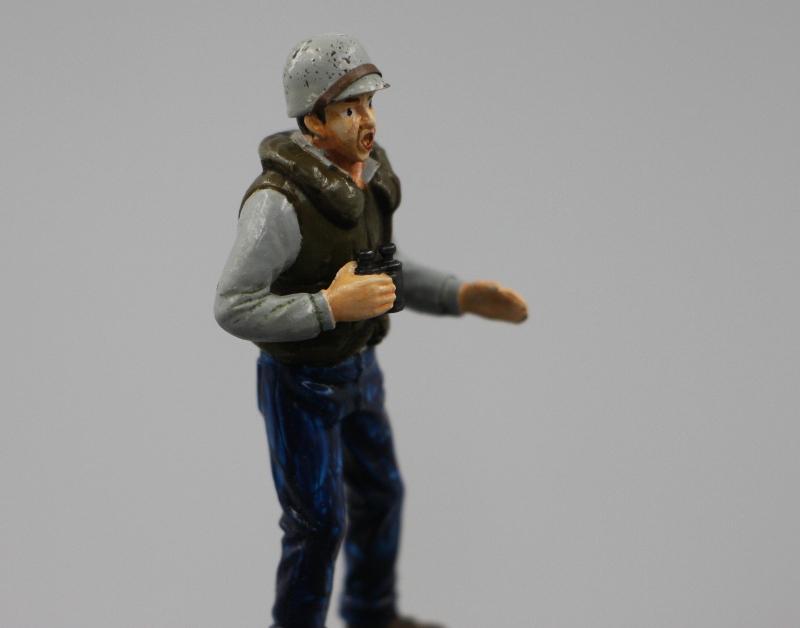 Tutoriel sur la peinture aux acryliques des figurines par ThiMarie Img_6816
