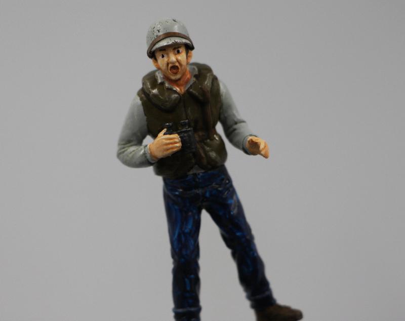 Tutoriel sur la peinture aux acryliques des figurines par ThiMarie Img_6817