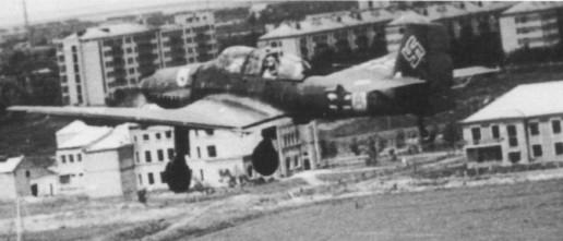 Junker Ju 87-A Stuka 1/24 - Page 13 Stuka_12