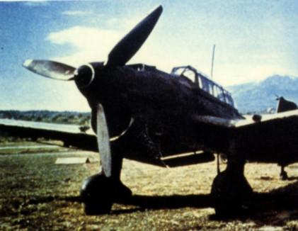 Junker Ju 87-A Stuka 1/24 - Page 13 Stuka_13