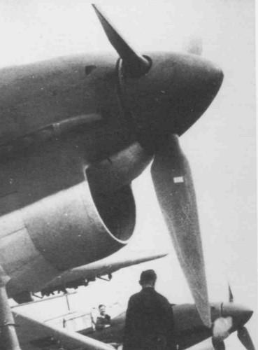 Junker Ju 87-A Stuka 1/24 - Page 13 Stuka_14