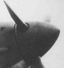 Junker Ju 87-A Stuka 1/24 - Page 13 Stuka_15
