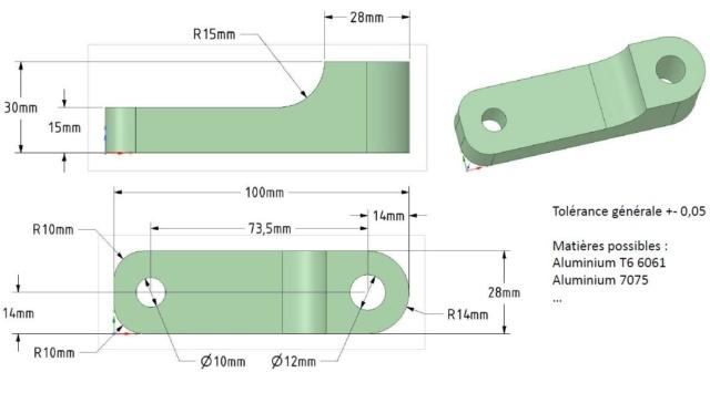 Verification dimension pour renfort ancrage susension F800GS Captur10
