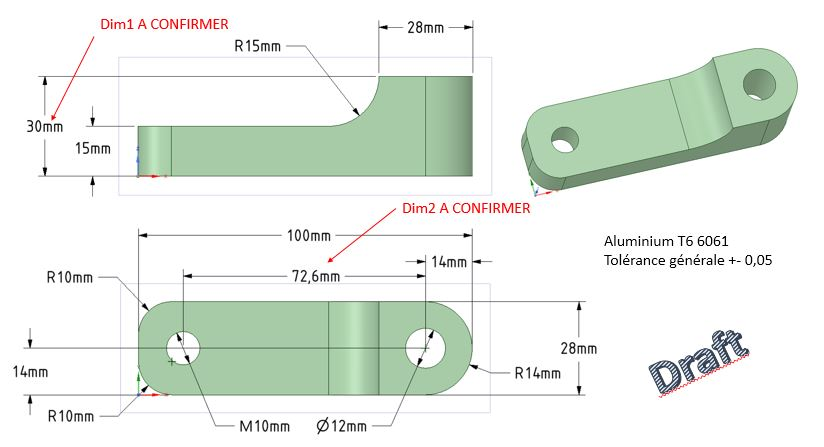 Verification dimension pour renfort ancrage susension F800GS Dim_a_11