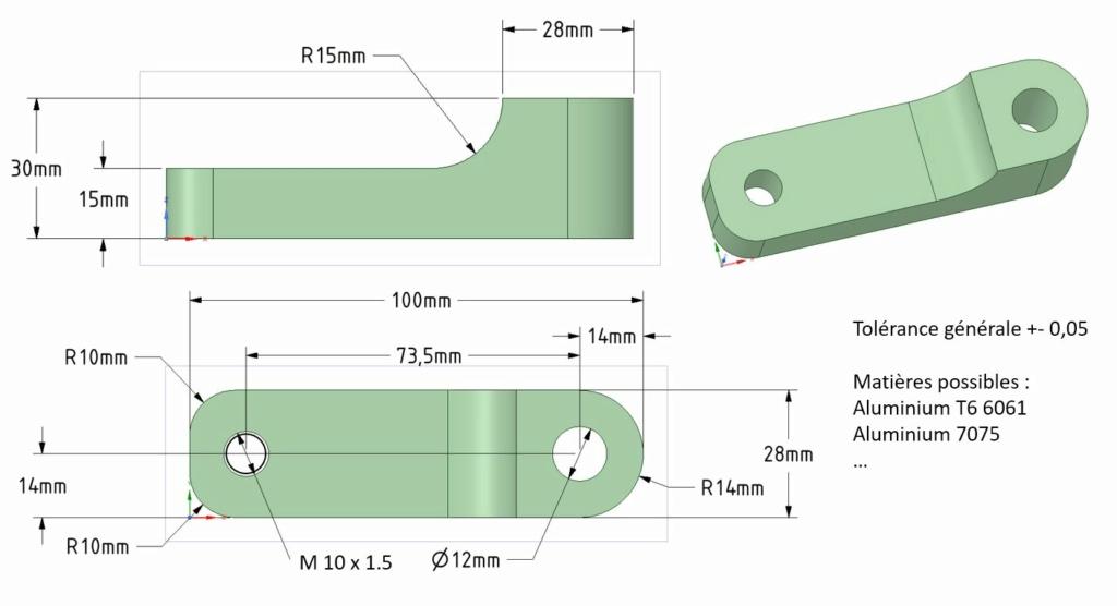 Verification dimension pour renfort ancrage susension F800GS Shock_11