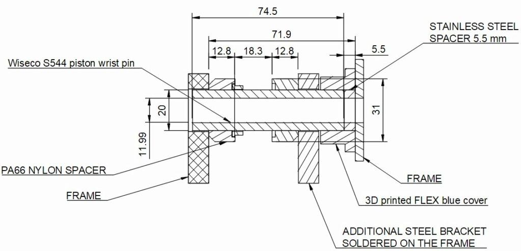 Verification dimension pour renfort ancrage susension F800GS To_be10