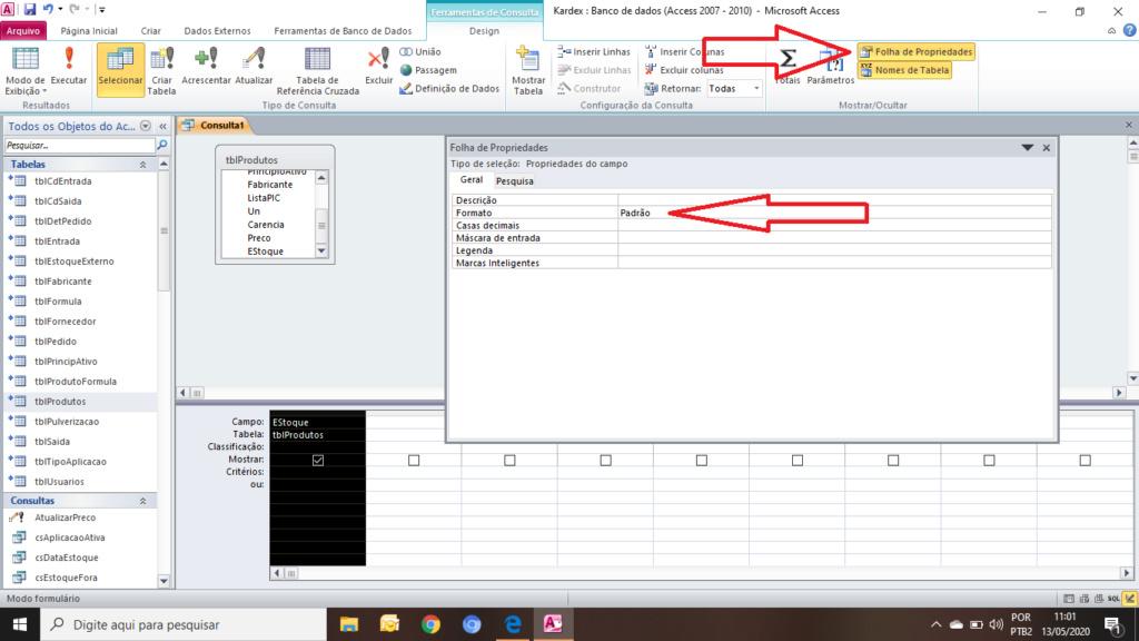 [Resolvido]Format padrão em uma consulta Moeda10