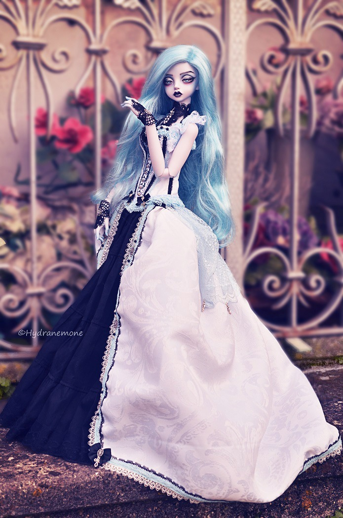 • [V E N T E] Peakswoods Mona Dreaming • 4184a810