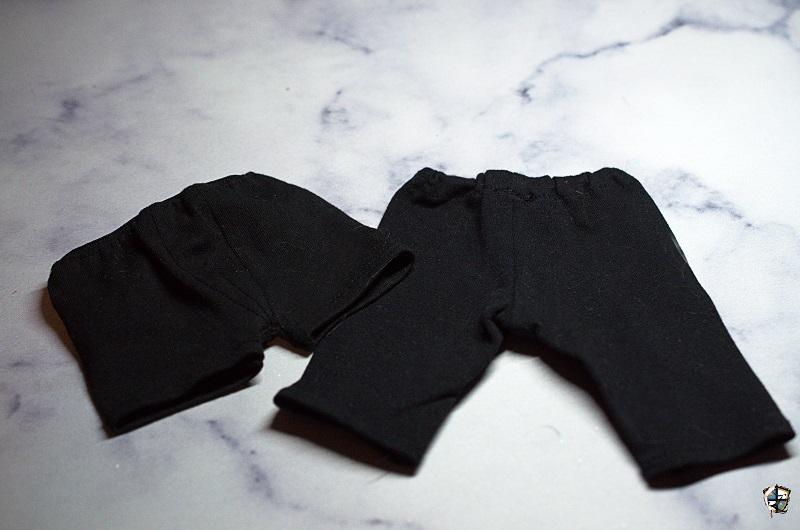 [V] Habits/shoes ttes tailles [PLEIN DE NEWS 10/12] Dsc_0337