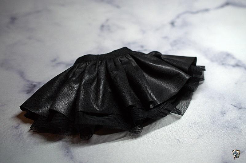 [V] Habits/shoes ttes tailles [PLEIN DE NEWS 10/12] Dsc_0339