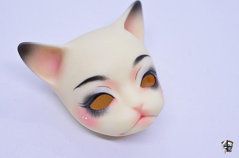 • [Make-up] L'Artelier [Fermé pour le moment-ne pas suppr] • Dsc_0642