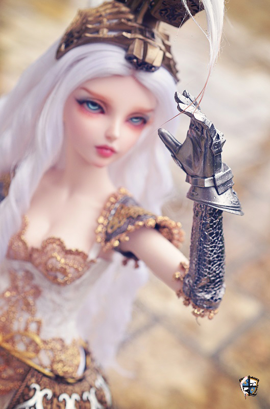 ♦ [Petit Atelier] Marry the Night [MNF Hwayu] BP.33 ♦ - Page 33 Dsc_1133