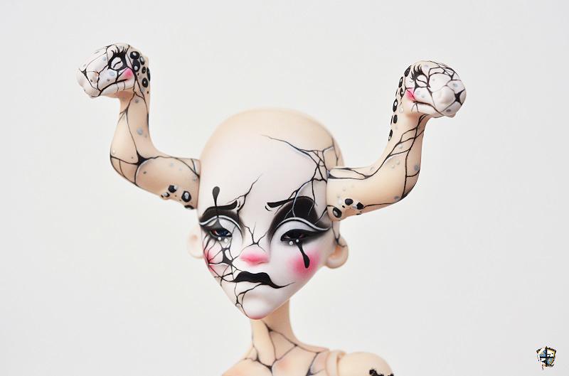 • [Make-up] L'Artelier [Fermé pour le moment-ne pas suppr] • Dsc_1227