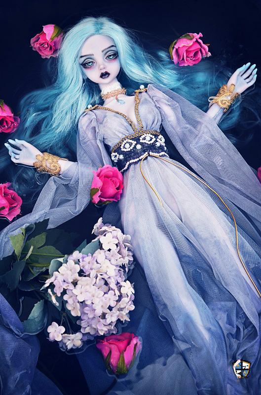 • [V E N T E] Peakswoods Mona Dreaming • Dsc_1331