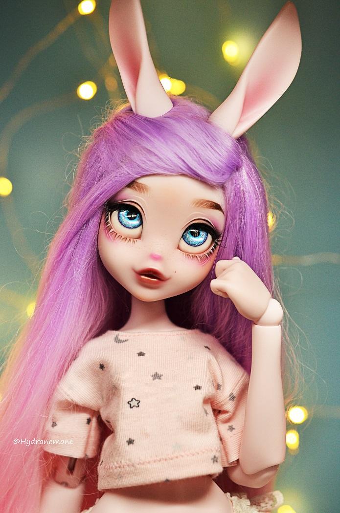 ♦ [Petit Atelier] Bunny Queenie [Rap1993 Anie] P.44 ♦ - Page 44 Dsc_1648