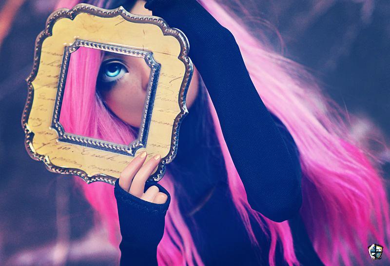 ♠ [L'Artelier] Masque [Dolly Month J.18] P.51 ♠ - Page 48 Dsc_2622