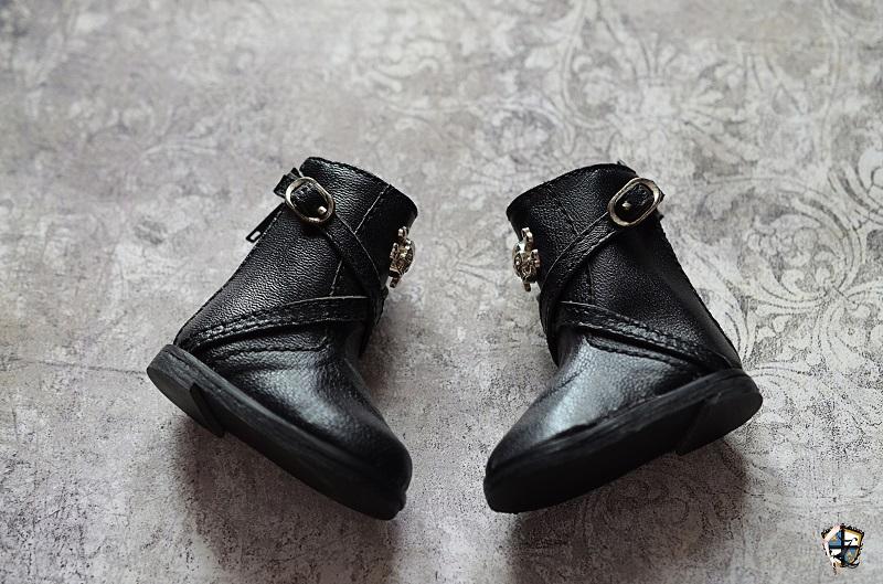 • [V] Habits/chaussures toutes tailles [NEWS 14/01] • Dsc_3020