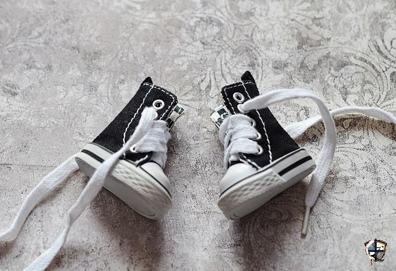 • [V] Habits/chaussures toutes tailles [NEWS 20/07] • Dsc_3024