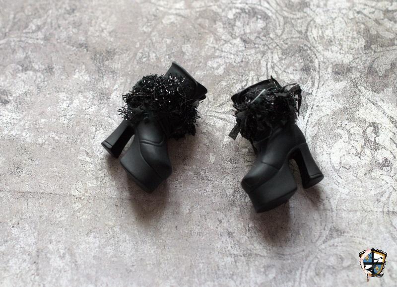 • [V] Habits/chaussures toutes tailles [NEWS 20/07] • Dsc_3025