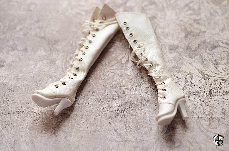 • [V] Habits/chaussures toutes tailles [NEWS 20/07] • Dsc_3223