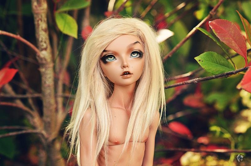 ♦ [Petit Atelier] Nobles Demoiselles [Noble Dolls] BP.29 ♦ - Page 28 Dsc_3927