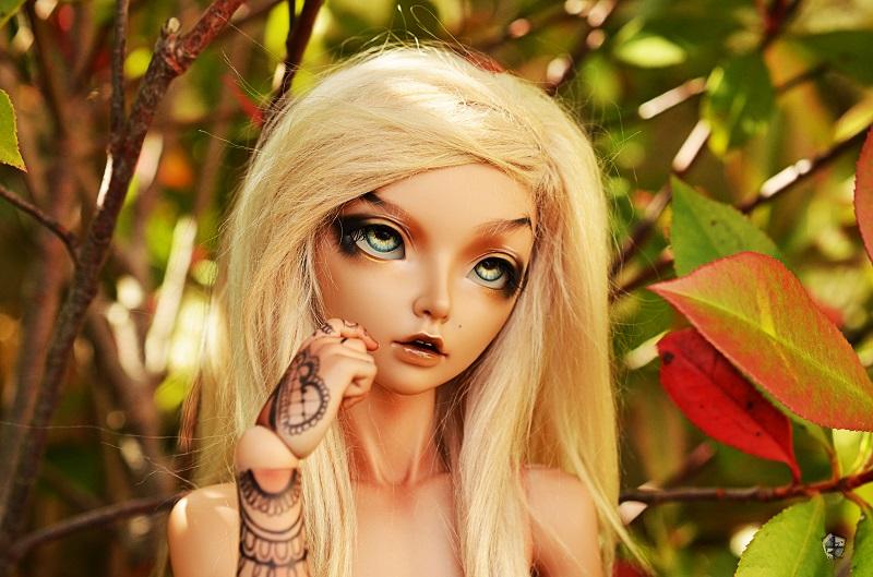 ♦ [Petit Atelier] Nobles Demoiselles [Noble Dolls] BP.29 ♦ - Page 28 Dsc_3929