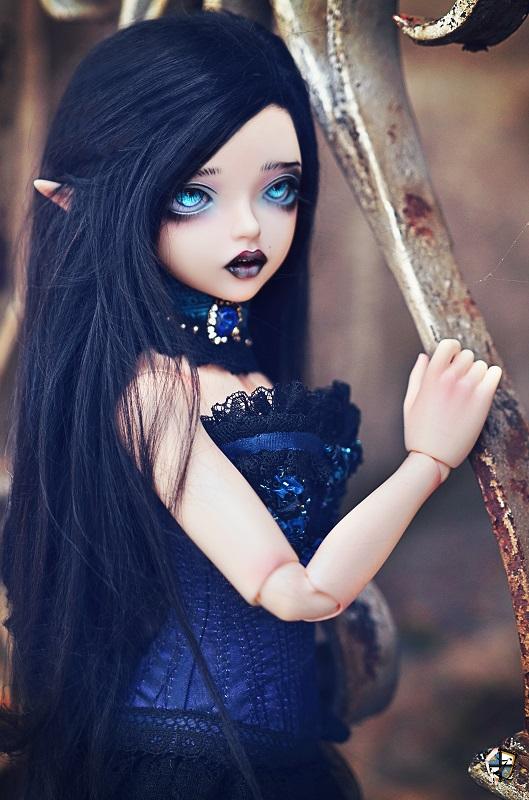 • [Make-up] L'Artelier [Fermé pour le moment-ne pas suppr] • Dsc_4716