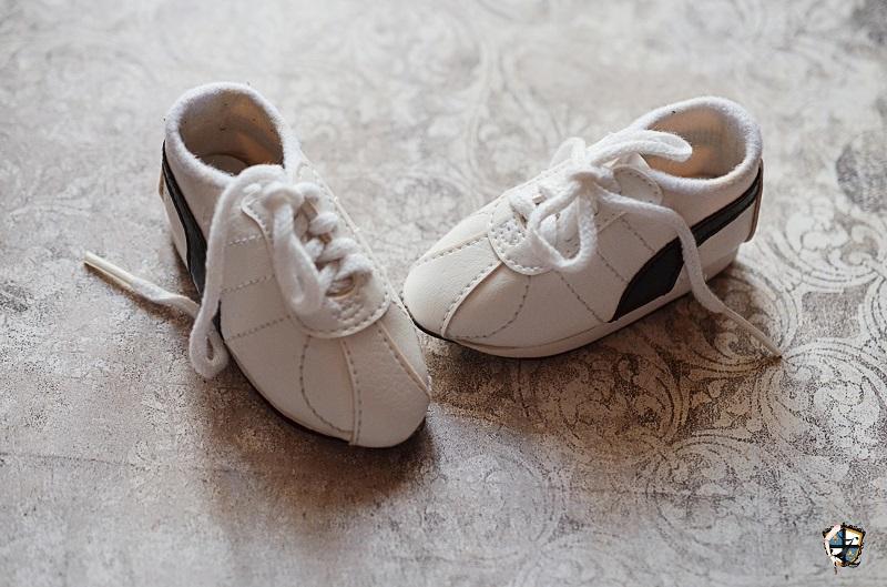[V] Habits/shoes ttes tailles [PLEIN DE NEWS 10/12] Dsc_5537