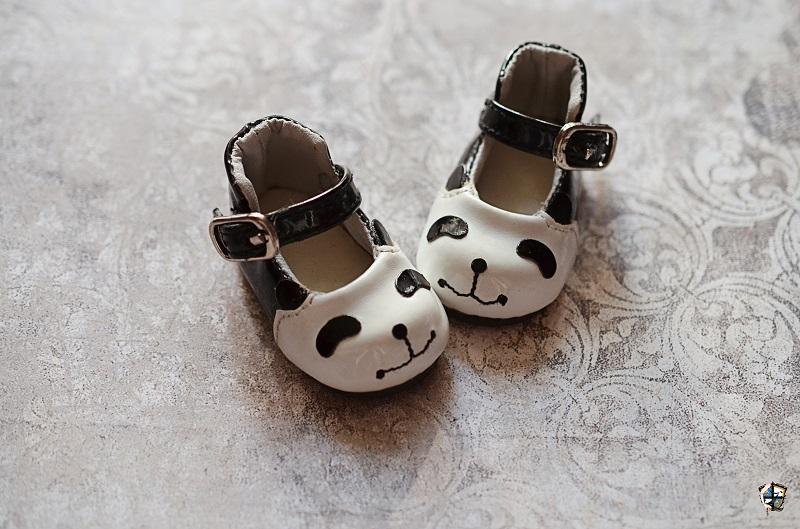 [V] Habits/shoes ttes tailles [PLEIN DE NEWS 10/12] Dsc_5541