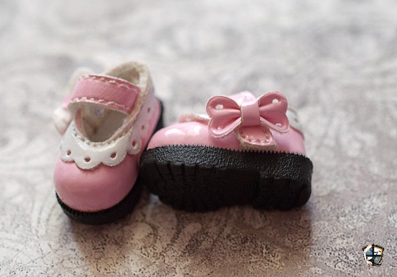 • [V] Habits/chaussures toutes tailles [NEWS 20/07] • Dsc_6649