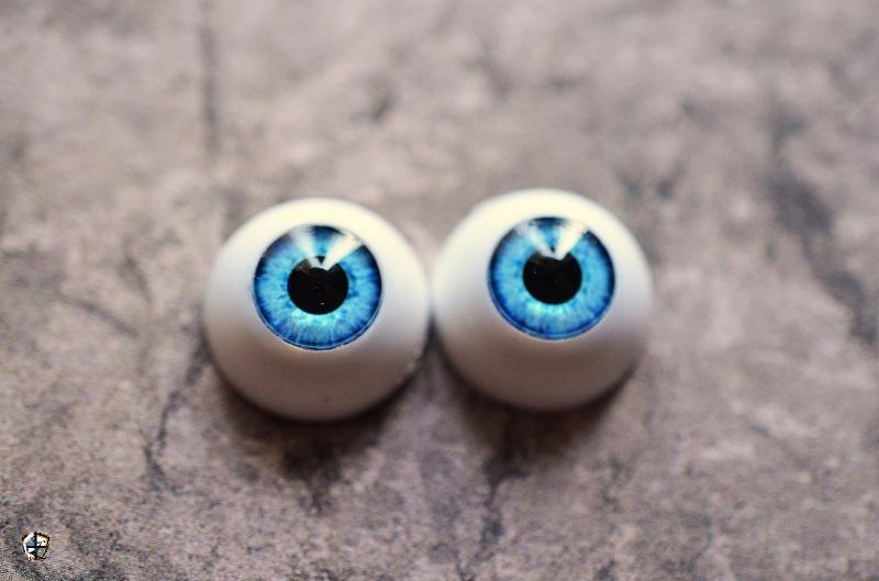 [V] Wigs & yeux toutes tailles [NEWS 07/01] Dsc_7010