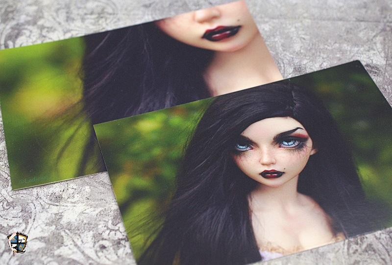 [VENTE] Photographies format cartes postales - petit stock ! Dsc_7618