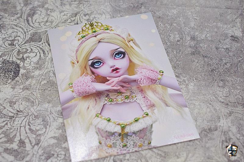 [VENTE] Photographies format cartes postales - petit stock ! Dsc_7619