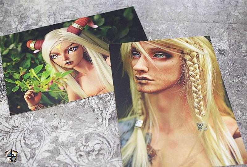 [VENTE] Photographies format cartes postales - petit stock ! Dsc_7620