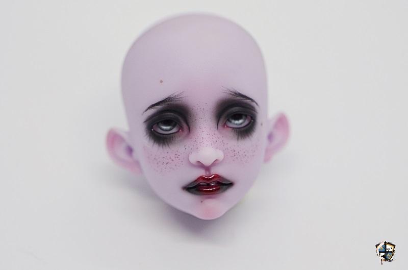 • [Make-up] L'Artelier [Fermé pour le moment-ne pas suppr] • Dsc_7621