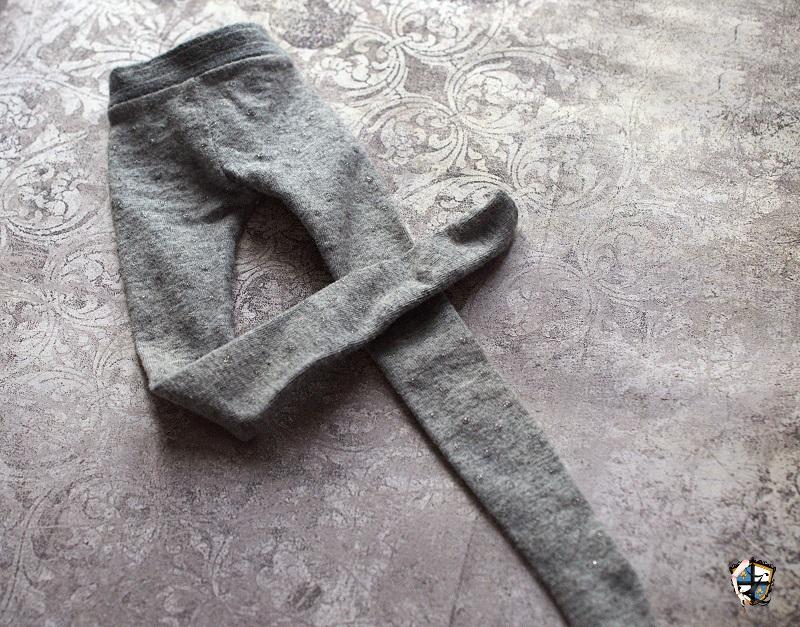 • [V] Habits/chaussures toutes tailles [NEWS 14/01] • Dsc_8430