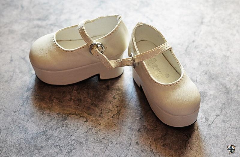 • [V] Habits/chaussures toutes tailles [NEWS 14/01] • Dsc_9225