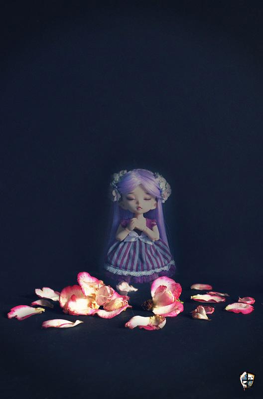 ♦ [Petit Atelier] Gloomtober [Jour 30 : Lune(s)] BP.42 ♦ - Page 38 Gloomt13