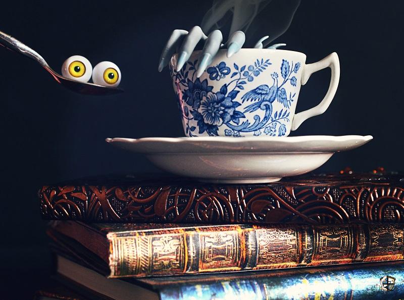 ♦ [Petit Atelier] Gloomtober [Jour 30 : Lune(s)] BP.42 ♦ - Page 38 Gloomt14