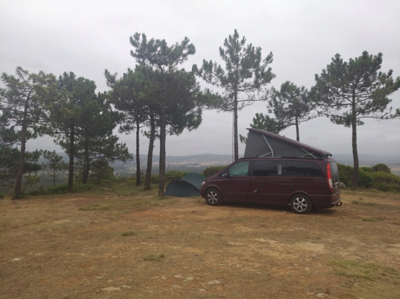 Vacances au Portugal Img_2034