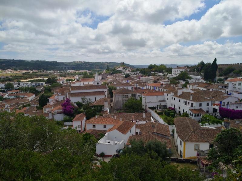 Vacances au Portugal Img_2037