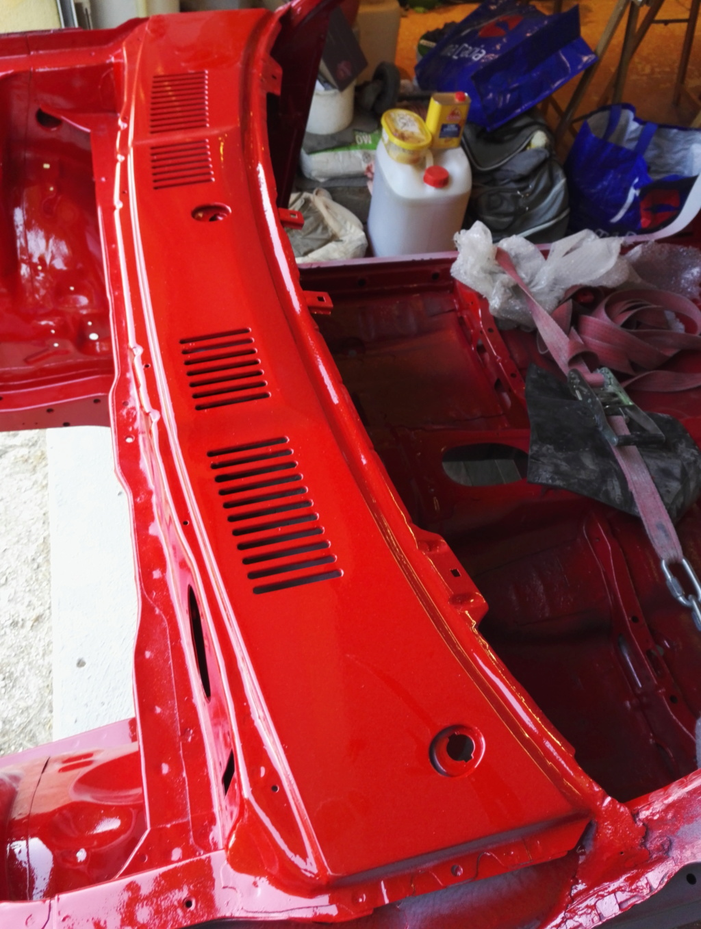 Datsun 160 J SSS - Page 6 Img_2016
