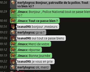 [P.N] Patrouille de Jimaxx Pa3_ma10