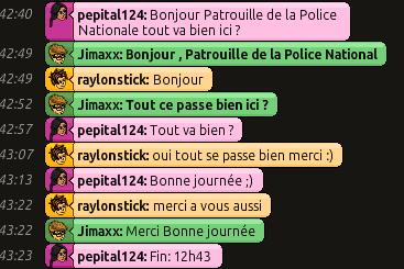 [P.N] Patrouille de Jimaxx Pa_310