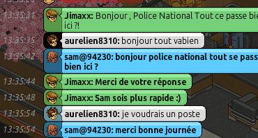 [P.N] Patrouille de Jimaxx Patrou12