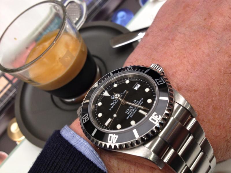 Pause café et montre (toutes marques) - tome III Img_3410
