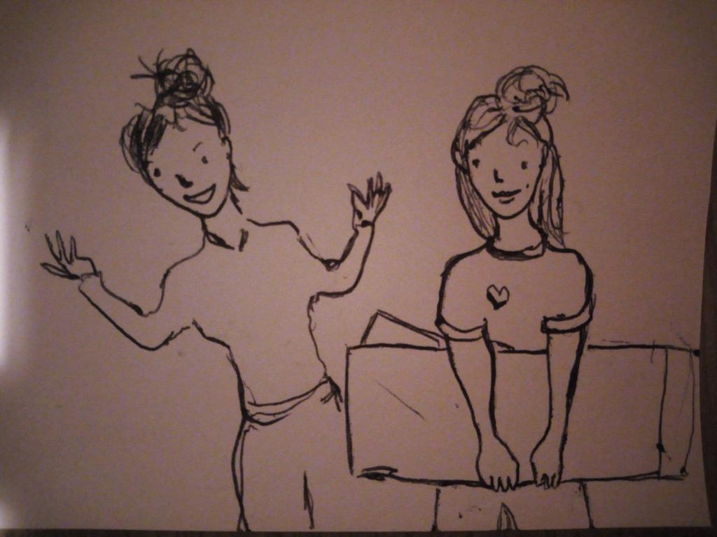 Postez vos dessins ! Img_2010
