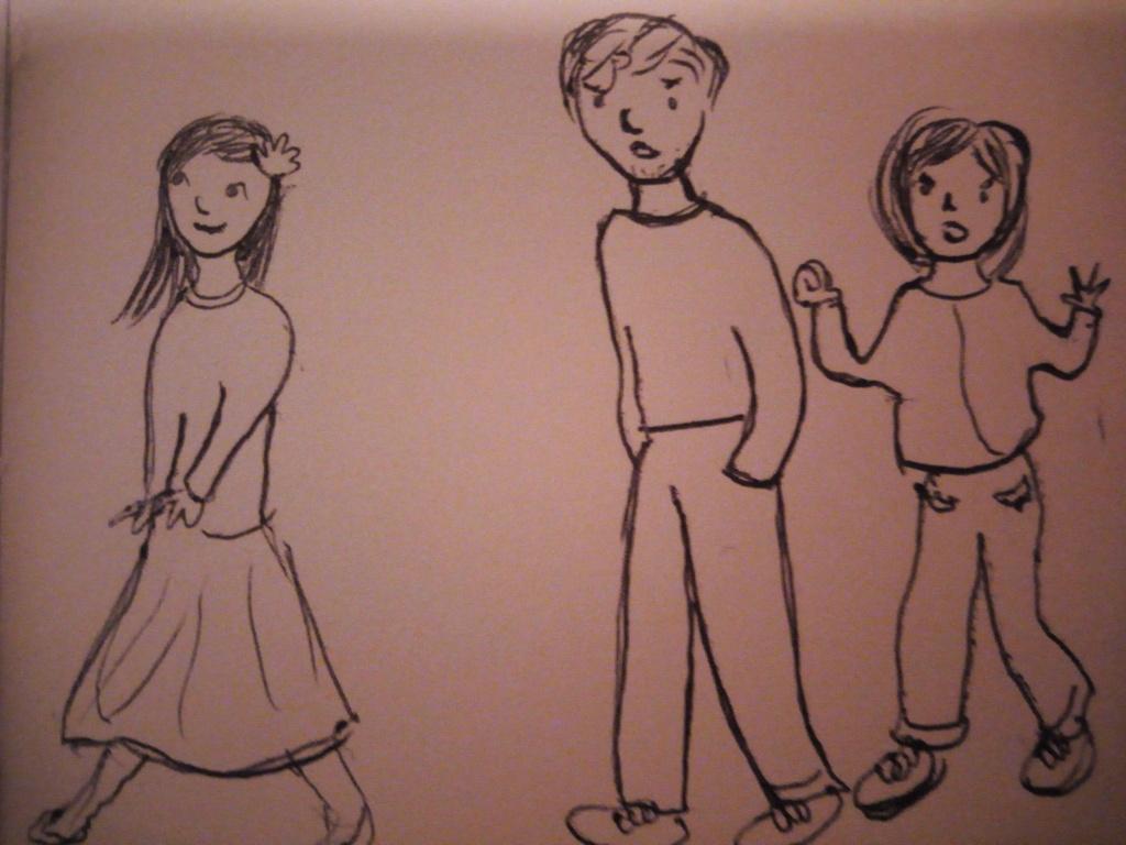 Postez vos dessins ! Img_2012