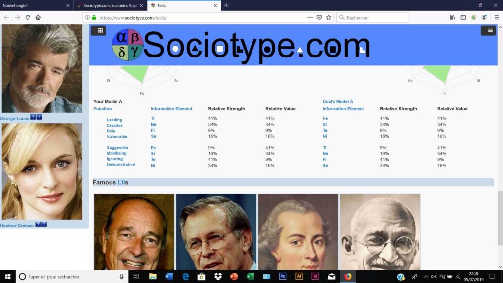 Type Socionique - Page 2 S10